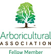 Fellow Member of The Arboricultural Association