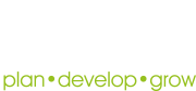 Evolve Tree Consultancy