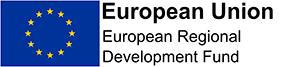ERDF BIG2 Project